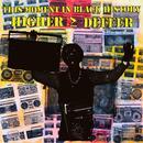 Higher Deffer thumbnail