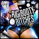 Big Booty B**ches thumbnail