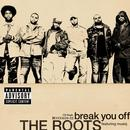 Break You Off (Single) thumbnail