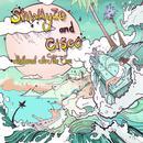 Island In The Sun (Explicit) thumbnail