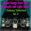 Great Songs From The Musicals And Light Opera ('Embassy' Collection), Vol. 3 thumbnail