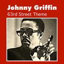 63rd Street Theme thumbnail