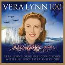 Vera Lynn 100 thumbnail