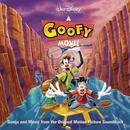 Goofy Movie Soundtrack thumbnail