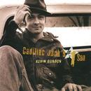 Cadillac Jack's #1 Son thumbnail