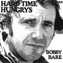 Hard Time Hungrys thumbnail