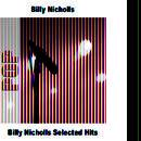 Billy Nicholls Selected Hits thumbnail