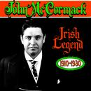 Irish Legend thumbnail
