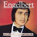 Engelbert thumbnail