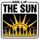 The Sun thumbnail