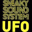UFO (Single) thumbnail