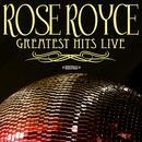 Rose Royce Live thumbnail