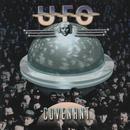 Covenant thumbnail