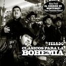 Pesado: Clasicas Para La Bohemia thumbnail