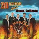 20 Exitos De Tierra Caliente thumbnail