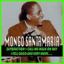 Mongo Santamaria thumbnail