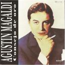 Agustin Magaldi - Consejos De Oro - thumbnail