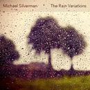 The Rain Variations thumbnail