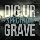 Spectrum thumbnail