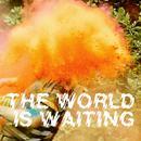 The World Is Waiting (Single) thumbnail