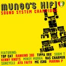 Soundsystem Champions thumbnail