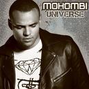 Universe (Radio Edit) (Single) thumbnail