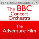 The BBC Concert Orchestra: The Adventure Film thumbnail