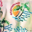 Leave The Reggae To Us thumbnail