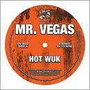 "Hot Wuk 12"" thumbnail"