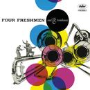 Four Freshmen And 5 Trombones thumbnail