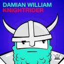 Knightrider thumbnail