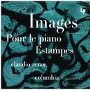 Claudio Arrau Plays Debussy thumbnail