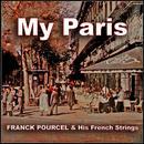 My Paris thumbnail