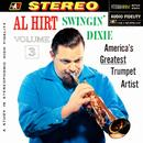 Swingin' Dixie Volume 3 thumbnail