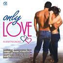 Only Love (16 Beautiful Ballads) thumbnail