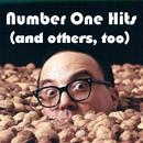 Number One Hits (And Others, Too) Best of Allan Sherman's Greatest Hits thumbnail