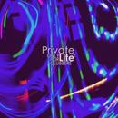 Private Life - Only for Clubbers - Vol.3 thumbnail