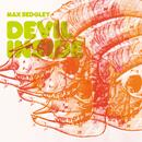 Devil Inside (CD Single) thumbnail
