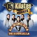 15 Kilates Musicales thumbnail