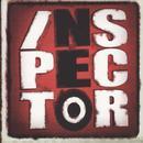 Inspector thumbnail