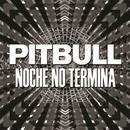 Noche No Termina (Single) thumbnail