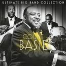 Ultimate Big Band Collection: Count Basie thumbnail