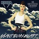 Giant In My Heart (No Artificial Colours Remix) (Single) thumbnail