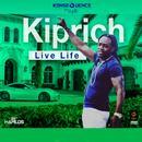 Live Life (Single) thumbnail