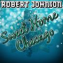 Sweet Home Chicago thumbnail