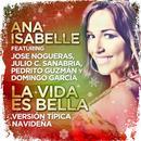 La Vida Es Bella (Versión Típica Navideña) thumbnail