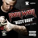 Bizzy Body (Feat. Webbie & Mouse) thumbnail