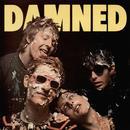 Damned Damned Damned (Bonus Track Version) thumbnail