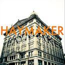 Haymaker thumbnail