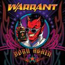 Born Again thumbnail